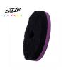 ZviZZer Merino Wool Pad 135 mm vlněný pad pro hrubý cutting