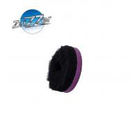 ZviZZer Merino Wool Pad 35 mm vlněný pad pro hrubý cutting