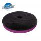 ZviZZer Merino Wool Pad 155 mm vlněný pad pro hrubý cutting