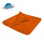 ZviZZer Microtowel Orange 40 x 40 cm sada 5 ks mikrovláknových utěrek
