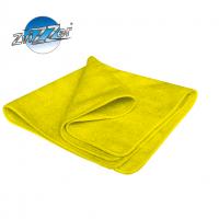 ZviZzer Microtowel Yellow 40 x 40 cm sada 5 ks mikrovláknových utěrek