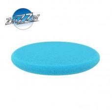 ZviZZer Pad Blue 150 mm na rotačku hrubý