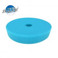 ZviZZer Pad Blue Extra Cut 125-145 mm hrubý cuttovací pad