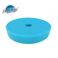 ZviZZer Pad Blue Pre Cut 125-145 mm hrubý cuttovací pad