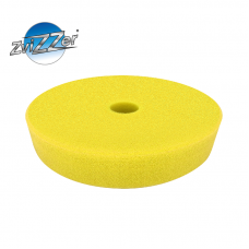 ZviZZer Pad Fine Cut 125-145 mm Soft finální