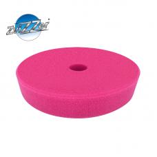 ZviZZer Pad Heavy Cut 125-145 mm hrubý