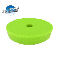 ZviZZer Pad Ultrafine Cut 125-145 mm Extra finiš