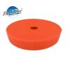 ZviZZer Pad Medium Cut 125-145 mm One Step jednokrokové leštění