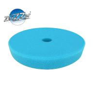 ZviZZer Pad Pre Cut 150-165 mm
