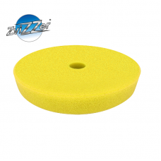 ZviZZer Pad Fine Cut 150-165 mm Soft finální