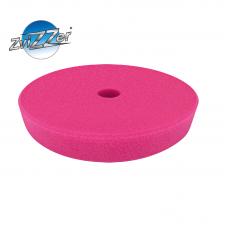 ZviZZer Pad Heavy Cut 150-165 mm hrubý