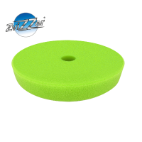 ZviZZer Pad Ultrafine Cut 150-165 mm Extra finiš
