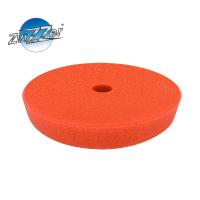 ZviZZer Pad Medium Cut 150-165 mm One Step jednokrokové leštění