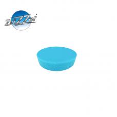ZviZZer Pad Blue 35-55 mm Extra Cut