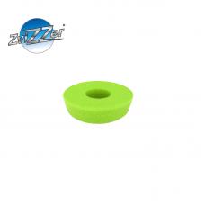 ZviZZer Pad Ultrafine Cut 35-55 mm Extra finiš