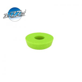 ZviZZer Ultrafine Cut 35/55 mm Extra finiš