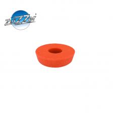 ZviZZer Pad Medium Cut 35-55 mm One Step jednokrokové leštění