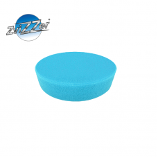 ZviZZer Pad Blue 55-70 mm Extra Cut
