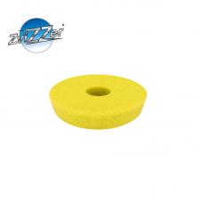ZviZZer Pad Fine Cut 55-70 mm Soft finální
