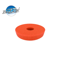 ZviZZer Pad Medium Cut 55-70 mm One Step jednokrokové leštění