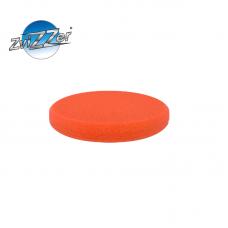 ZviZZer Pad Medium Cut 76-90 mm na rotačku středně hrubý