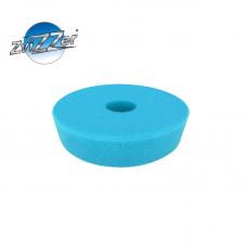 ZviZZer Pad Blue 80-95 mm Extra Cut