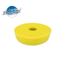 ZviZZer Pad Fine Cut 80-95 mm Soft finální
