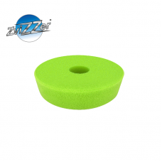 ZviZZer Pad Ultrafine Cut 80-95 mm Extra finiš