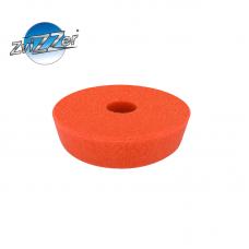 ZviZZer Pad Medium 80-95 mm One Step jednokrokové leštění